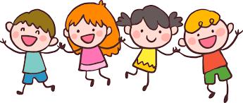 Zdravý úsměv
