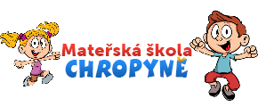 Mateřská škola Chropyně